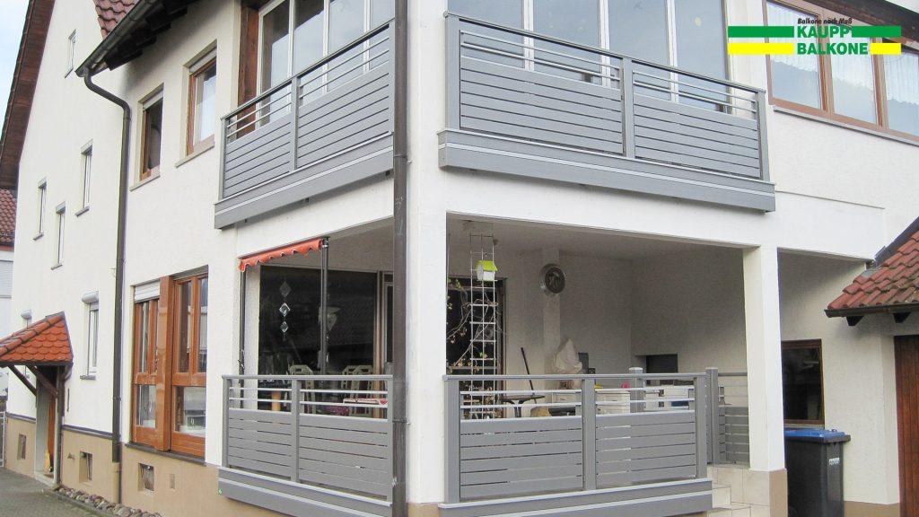 balkongel nder alu ab 144 kaupp balkone sterreich. Black Bedroom Furniture Sets. Home Design Ideas