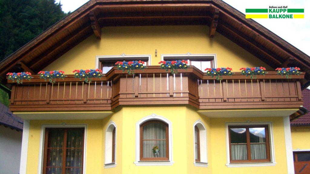 balkongel nder alu ab 161 kaupp balkone sterreich. Black Bedroom Furniture Sets. Home Design Ideas