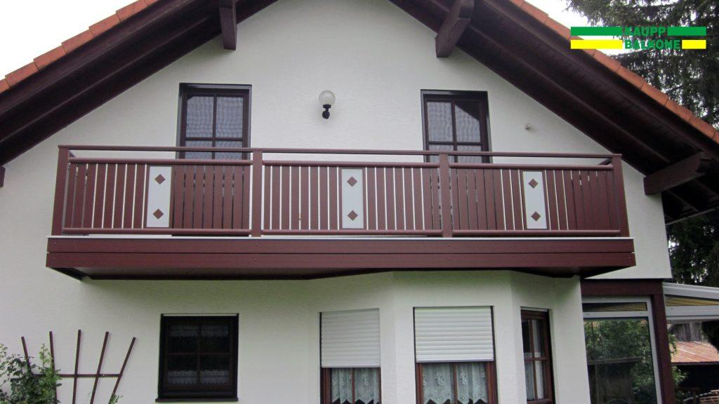 balkongel nder alu ab 190 kaupp balkone sterreich. Black Bedroom Furniture Sets. Home Design Ideas