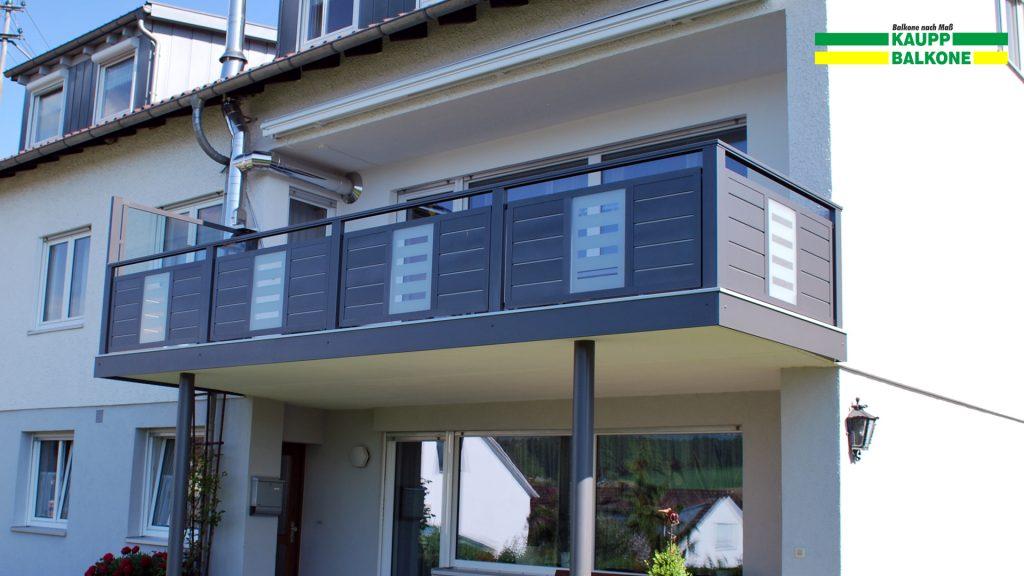 balkongel nder alu ab 245 kaupp balkone sterreich. Black Bedroom Furniture Sets. Home Design Ideas