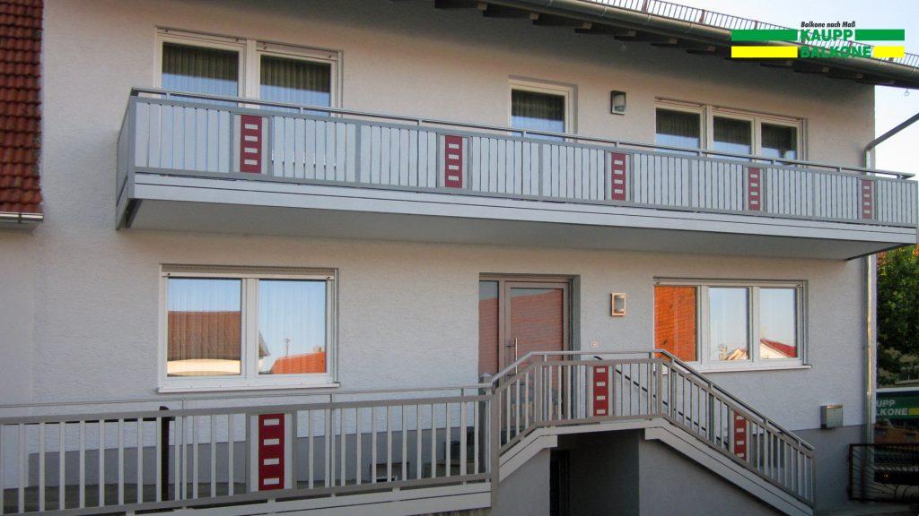 balkongel nder alu ab 252 kaupp balkone sterreich. Black Bedroom Furniture Sets. Home Design Ideas
