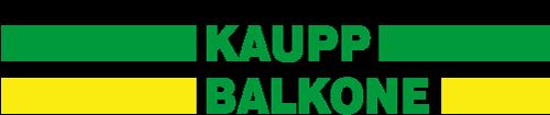 Kaupp Balkone Österreich