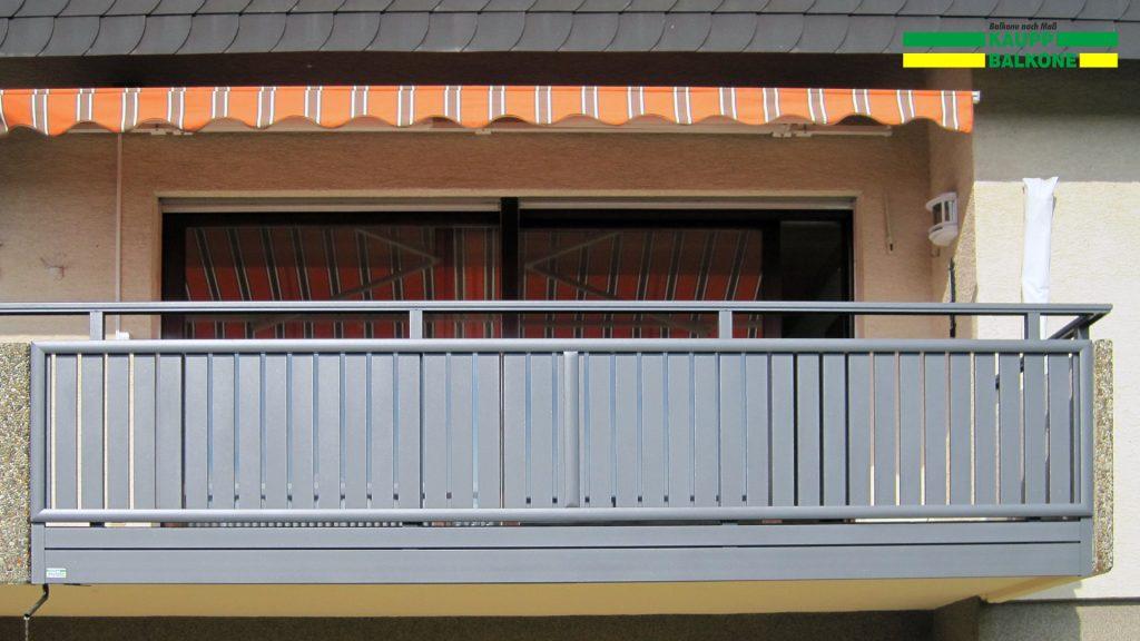 balkongel nder alu ab 111 kaupp balkone sterreich. Black Bedroom Furniture Sets. Home Design Ideas